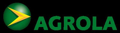 AGROLA_Logo_CMYK_horizontal-01